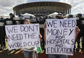 Brazil-World-Cup-protests